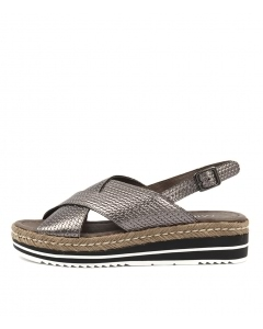 b6d203245b78 Search results for   pewter shoes sandals