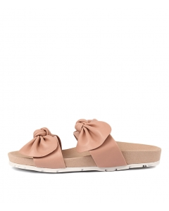 NONOT DK NUDE LEATHER