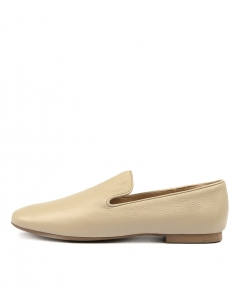 VIVEIN NUDE LEATHER