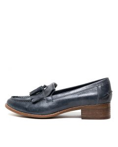0a1c22fece44 Search results for   Navy blue shoes